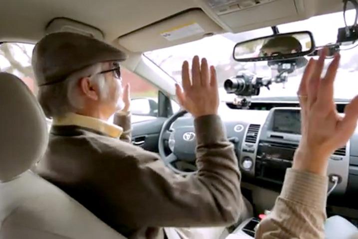Google_Self-Driving-Car
