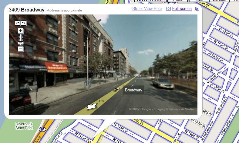 Googlemaps_Street_View