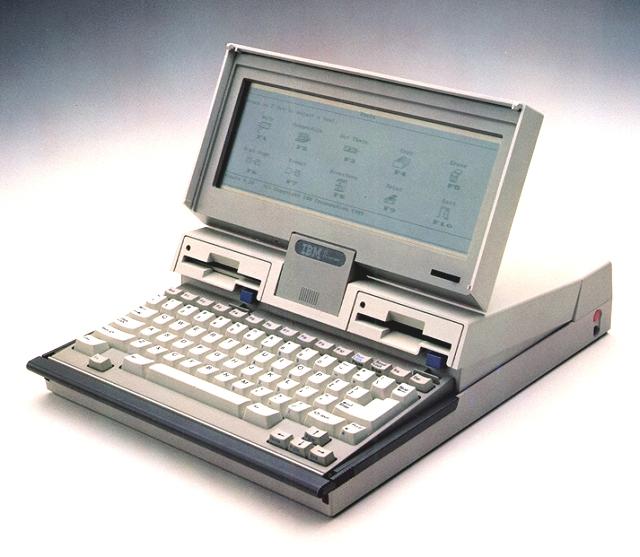 IBM-5140-Convertible