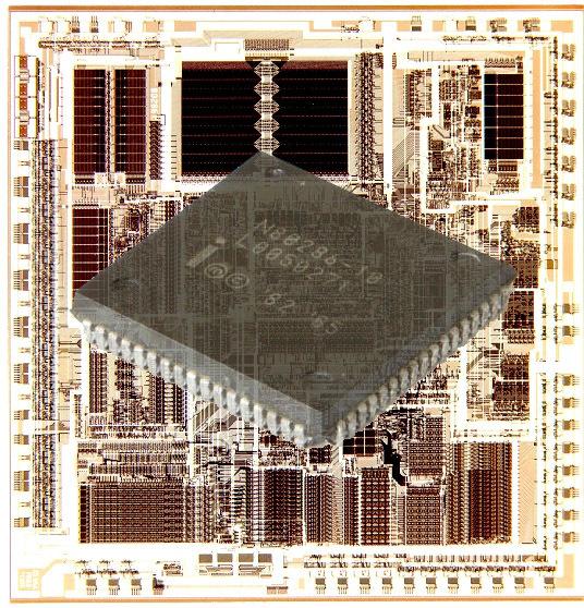 Intel-286-scheme