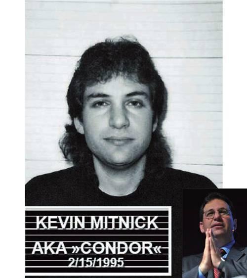 Kevin_Mitnick_2