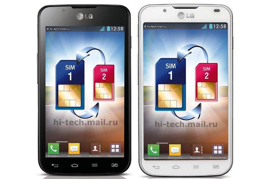 LG-Optimus-L7-II-Dual