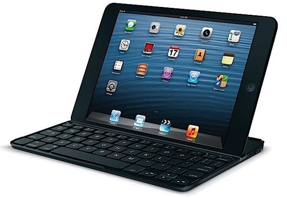 Logitech_iPad_mini_Keyboard
