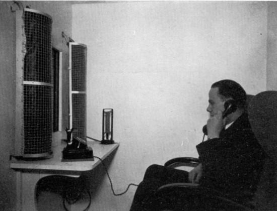 Nazi_Videophone_1936