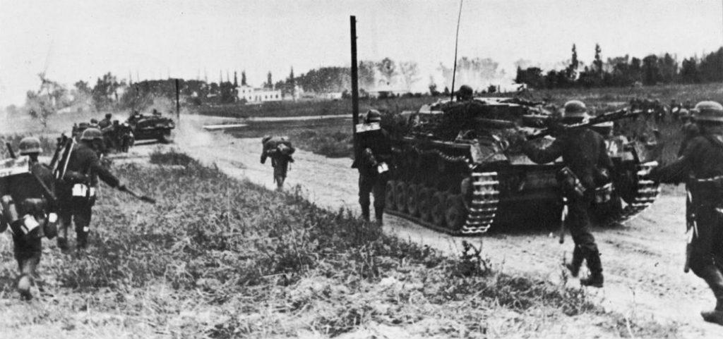 Nazi_WW2