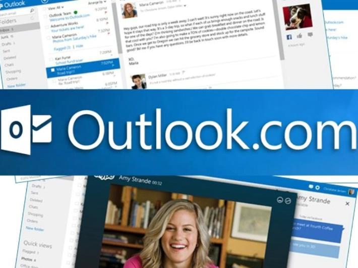 Outlook_com