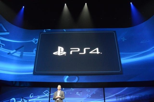 PS4_Pres_1