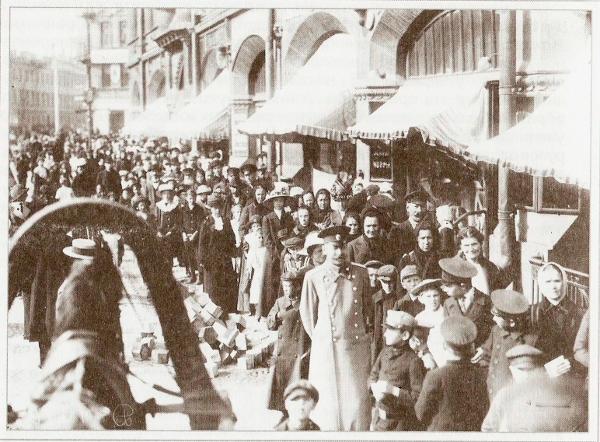 Peterburg_1897