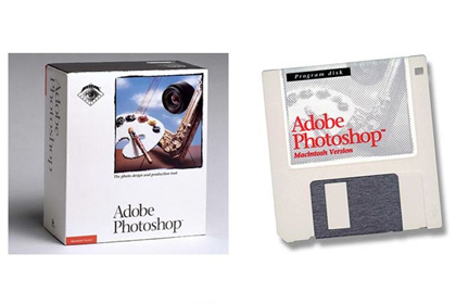 Photoshop_1-mac-Box