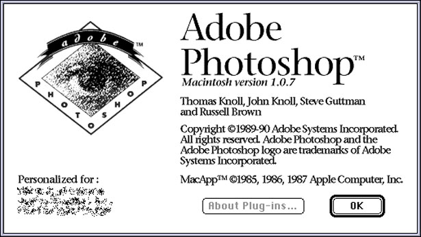 Photoshop_1-mac