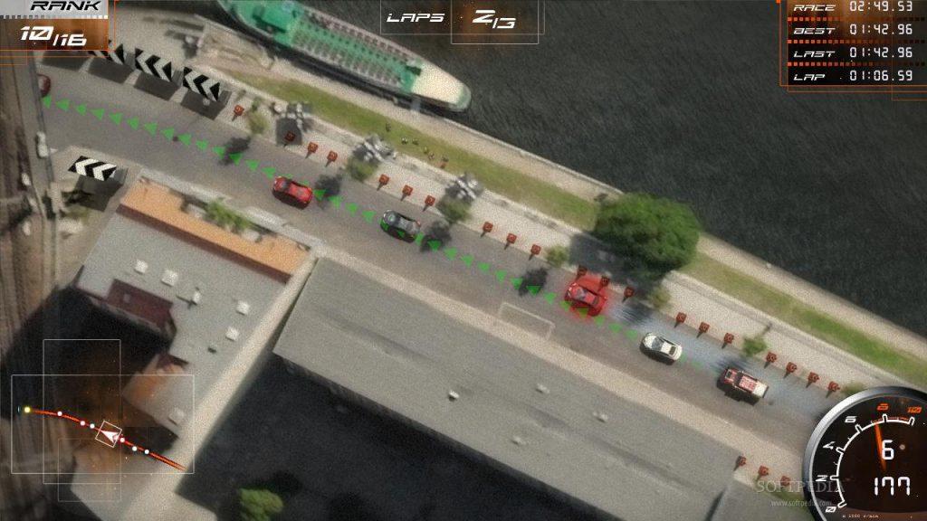 Real-World-Racing_2
