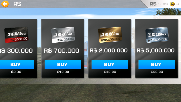 Real_Racing_3_Buy