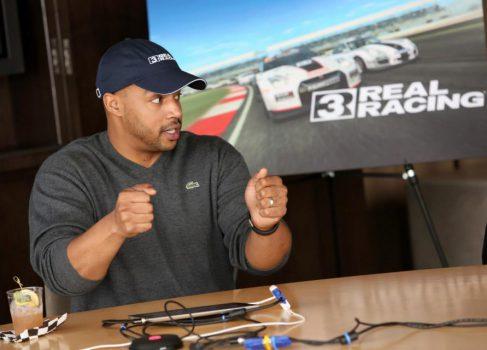 Прохождение Real Racing 3 обойдется вам в $500