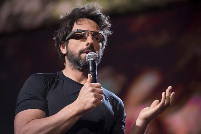 Sergey_Brin_TED_2013