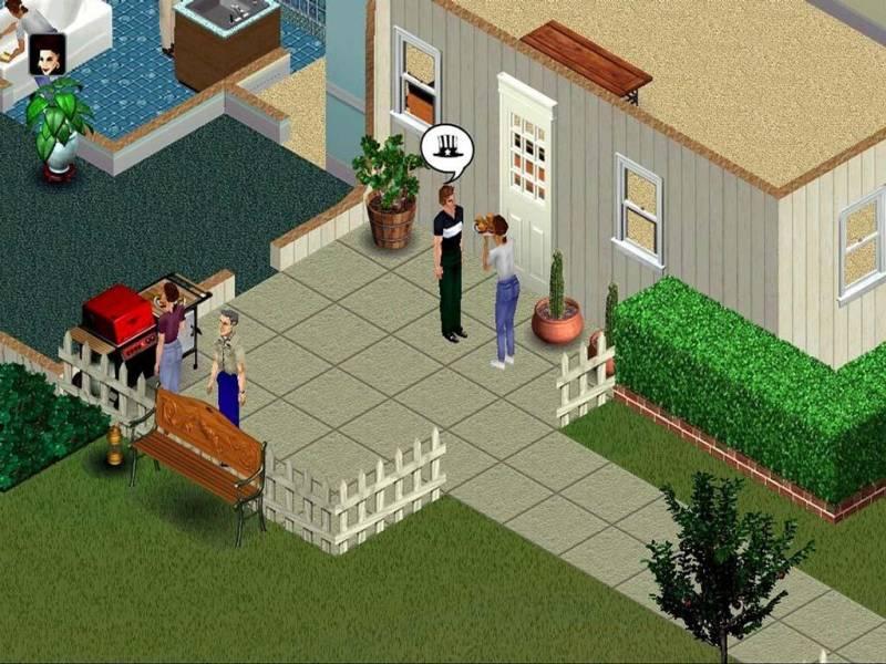 Sims_scr_1
