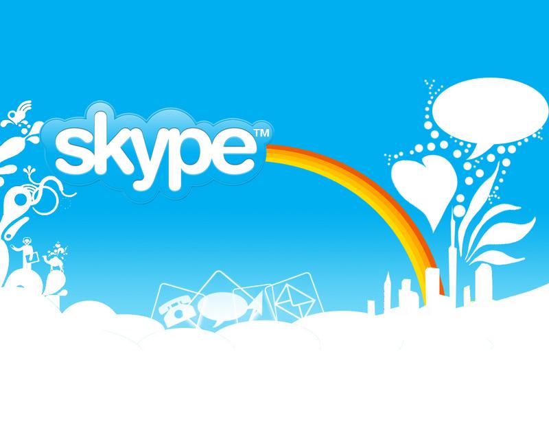 Skype_Raduga