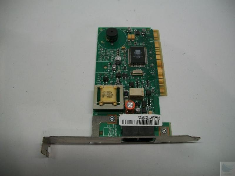 USR_modem_PCI