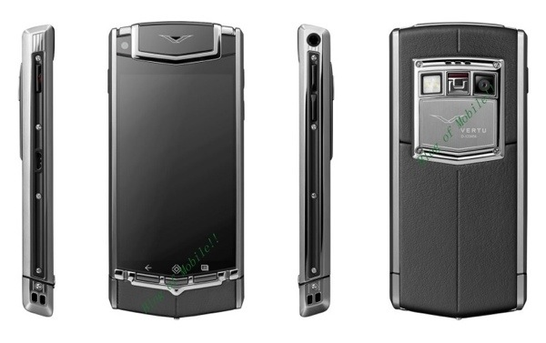 Vertu_Constellation_Ti
