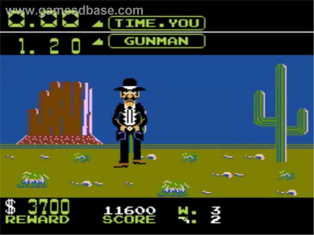 Или бандит скачать бесплатно игра автомат лягушки однорукий игровой