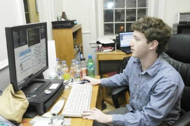 Zuckerberg_Young