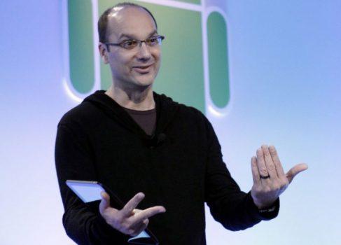 Google: розничные магазины отменяются