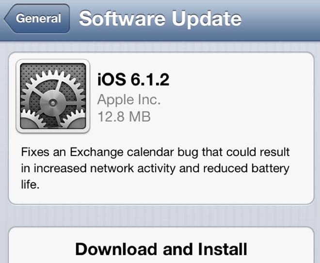 apple-ios-621
