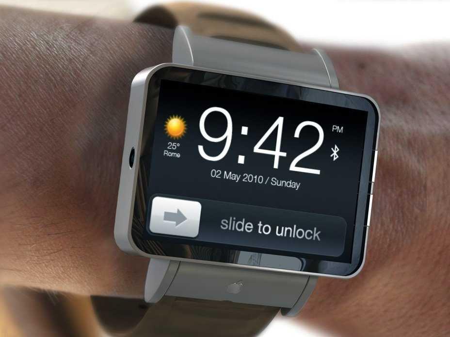 apple-iwatch-on-wrist