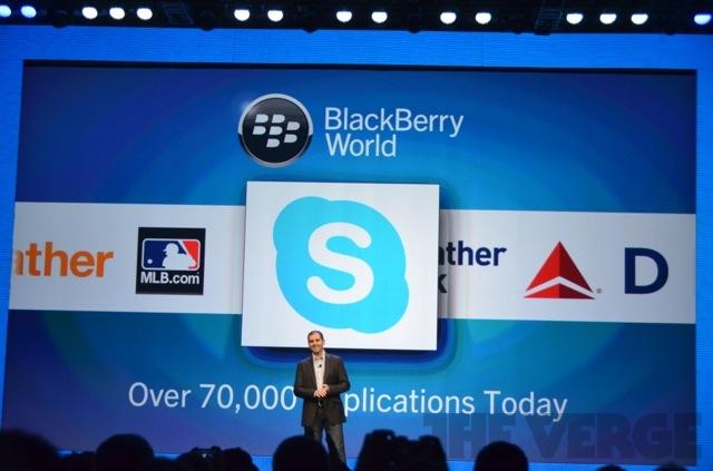 blackberry-10-skype