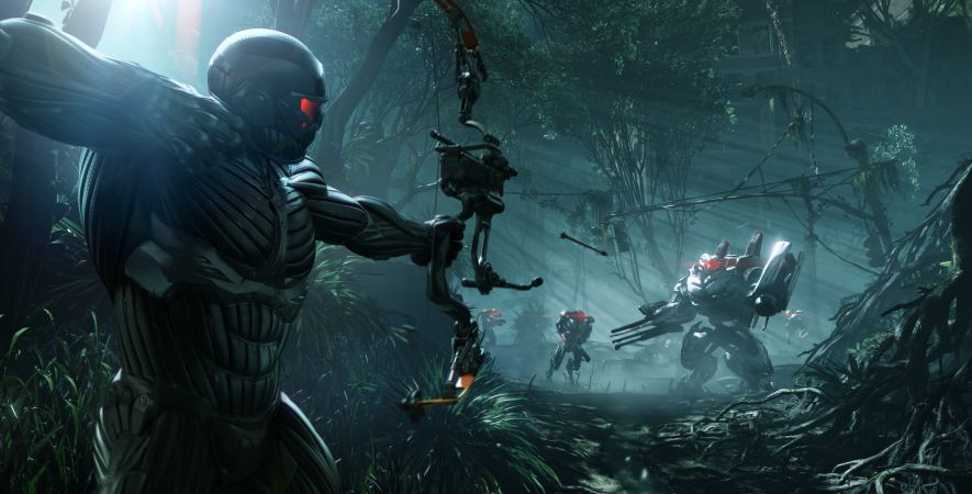 crysis3screen1