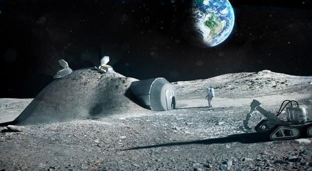 esa-3d-printed-lunar-base