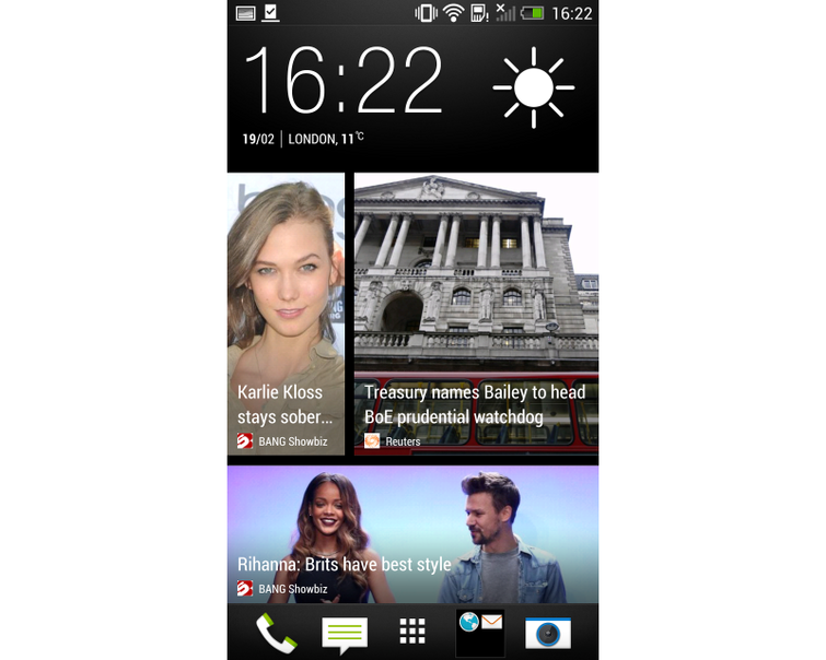 htc-one-xl-2