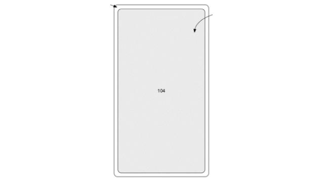 iPhone_Plastic_Patent