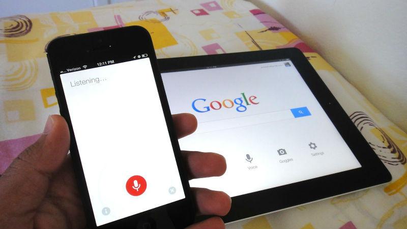 iPhone_iPad_Google
