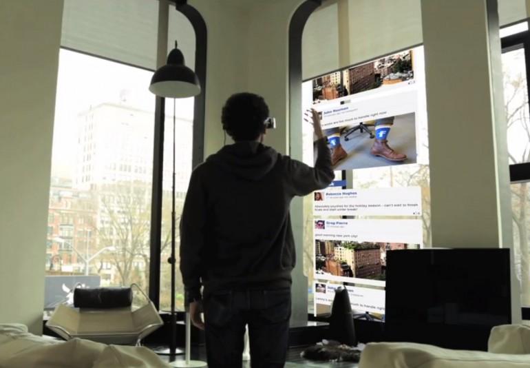 meta-augmented-reality-glasses-2