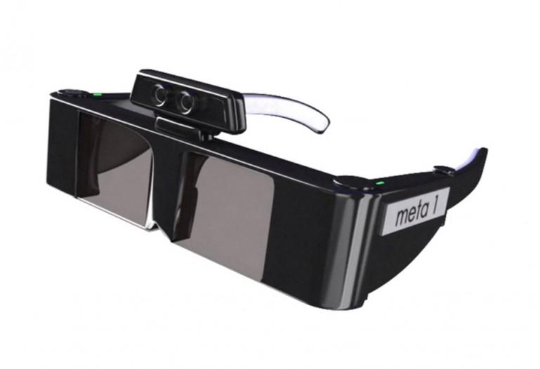 meta-augmented-reality-glasses