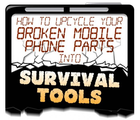 mobile-parts-survival-tool-1