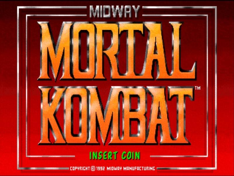 mortal-kombat-1992-title-arcade1
