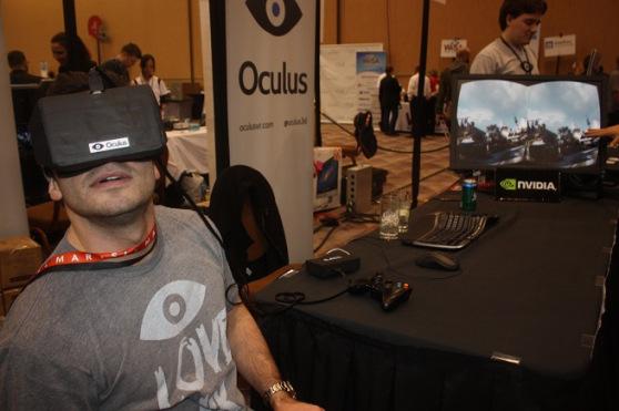 oculus-rift-man