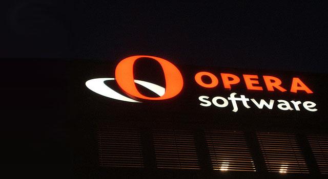 opera-dark-logo