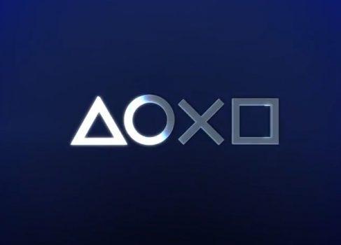 Два часа до анонса Playstation 4 [трансляция]