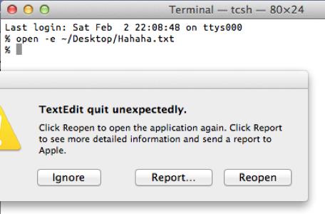 screen-shot-OSX108_Error