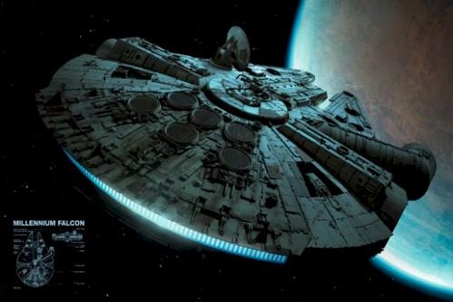 star-wars-millenium-falcon