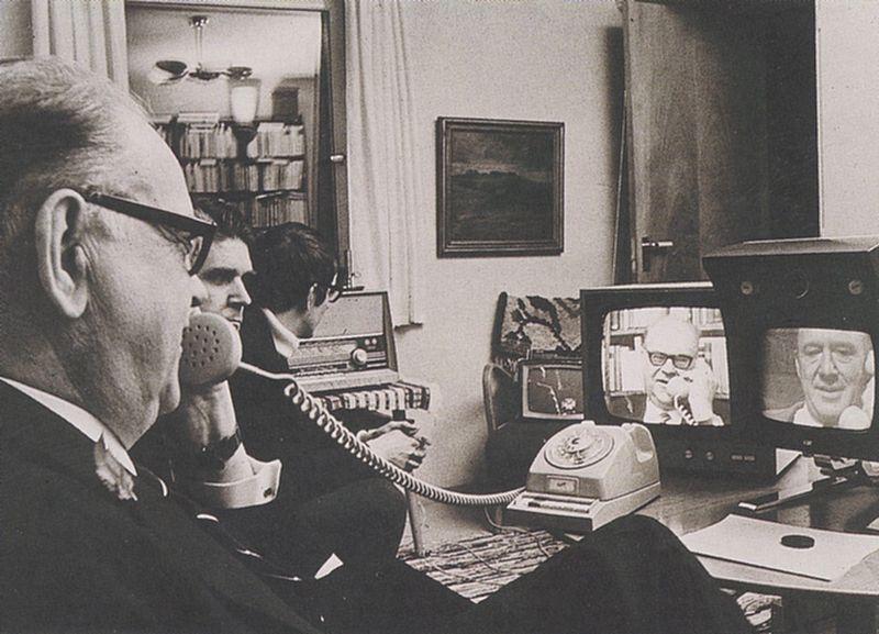 videophone_60s