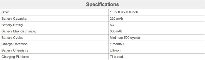 Fuel_specs