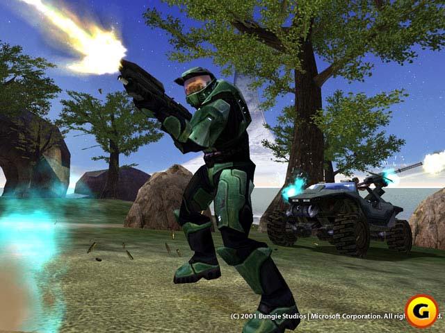 Halo_Xbox