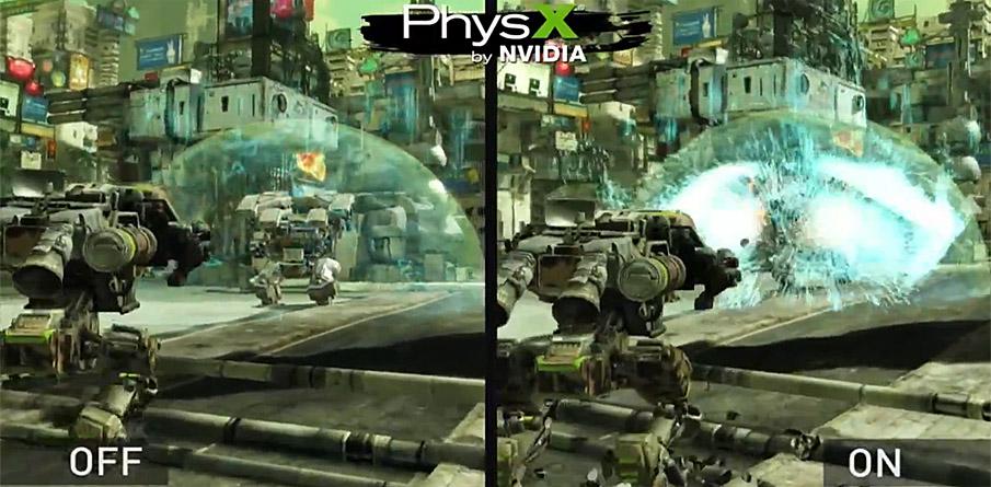 Hawken-new-PhysX