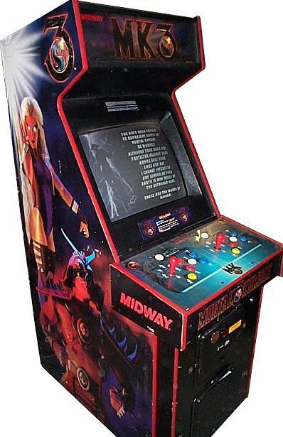 MK3_Arcade