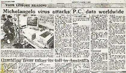 Michelangelo_Virus_News