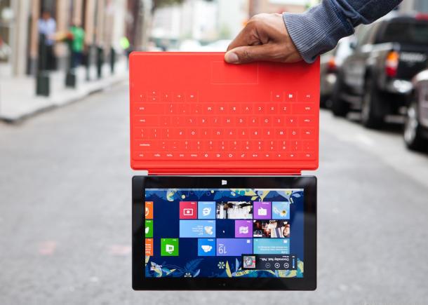 Microsoft_Surface_RT