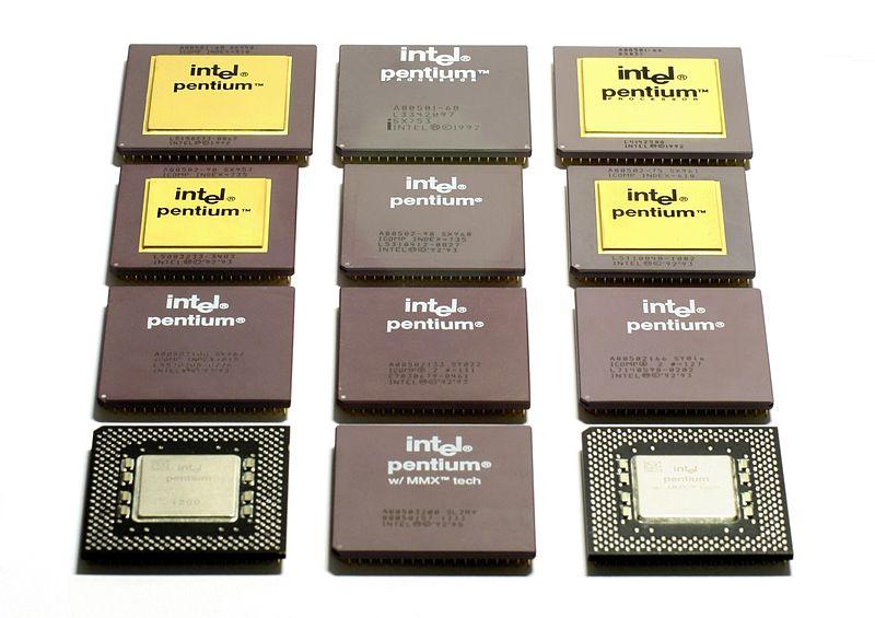 Pentium_Family